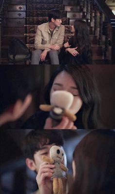 Movie Couples, Kdrama Actors, Korean Dramas, Its Okay, Geeks, Netflix, Lyrics, Scene, Kpop