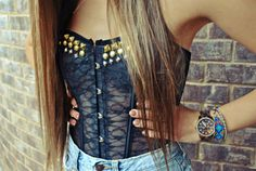 Loveee this top!