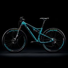 Inside Line: Yeti unveils new AS-Rc, because not everyone races enduro · Dirt Rag Cross Country Mountain Bike, Mountain Bicycle, Mountain Biking, Road Bikes, Cycling Bikes, Bicycle Paint Job, Fixed Gear Bicycle, Motorcycle Shop, Tyre Brands