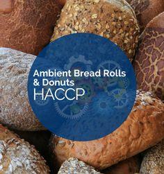 Bakery HACCP