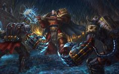 40k wallpaper - Buscar con Google