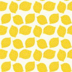 herbertgreen: Lemons!