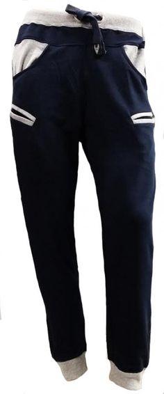 vans bateau - Heft Signature Men's Joggers Urban Dance (32, Olive) | Pants ...