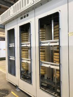 Rental services in case of transformer failure, damage, manufacturing delay or temporary use for testing purpose etc. French Door Refrigerator, Transformers, Purpose, Design, Design Comics