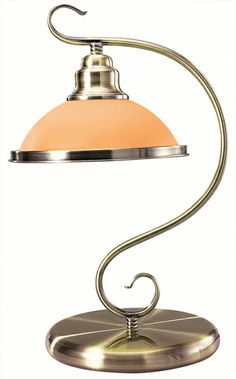 lampa SASSARI 6905-1T Coastal Farmhouse, Modern Farmhouse, Desk Lamp, Table Lamp, Lamp Bases, Messing, Types Of Wood, Modern Contemporary, Wall Lights