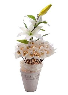 Gauteng Central Flower & Gift Delivery for all occasions. Secretary's Day, Oceans Song, Friendship Flowers, Candy, Birthday, Gifts, Ideas, Birthdays, Presents