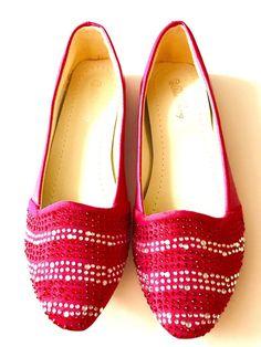 78f7071c6 Details about Women Shoes