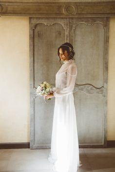 vestidos de novia inspiracin wedding dress inspiration este verano hemos
