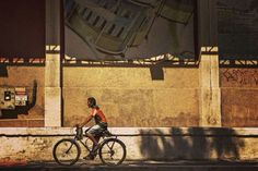 STREETPHOTO_BRASIL   @conexoes_rua  Data: 03 de maio 2016 Seleção: @anthony_carlos09  Parabéns  Marque você também para fotografias de rua #StreetPhoto_Brasil e apareça por aqui!   @StreetPhoto_Brasil #streetphotography #streetview #chiquesnourtemo #igersbrasil #galeriamink #saopaulowalk #instastreet #igers #instagrambrasil  #achadosdasemana #fotografiaderua #urban #instastreet #saopaulocity #supermegamasterpics #vscostreet #visualbrasil #ig_saopaulo_ #vscocam  #icu_brazil #parededevidro…