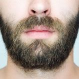 Beyond Merely Macho: 5 Lesser-Known Benefits of Beards : The Daily Details: Blog