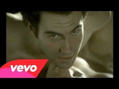 #Happy #BirthDay Adam Levine vocalista de Maroon 5 - This Love 18/03 #Music