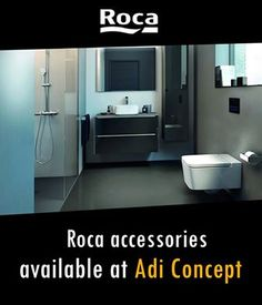 If You Are Looking For Bathroom And Sanitaryware Accessories - Bathroom accessories brands