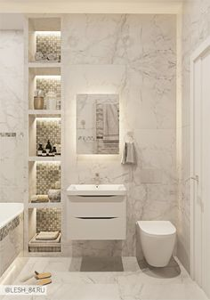 best small master bathroom remodel ideas 12 bathroom ideas design rh pinterest com