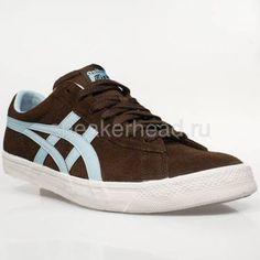 Sneakerhead :: onitsuka tiger Кроссовки Fabre BL-S OG (d103l-6148)