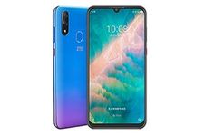 661 Best mobitabletspecs images in 2019 | Sd card, Samsung galaxy, A5