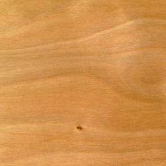 Okoume - Marine Plywood