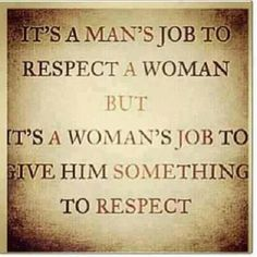 Respect is earned not a right. Treat yourself like the beautiful daughter of God that you are. The Words, Cool Words, Quotes About God, Quotes To Live By, Quotable Quotes, Funny Quotes, Girly Quotes, Random Quotes, Great Quotes