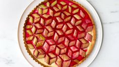 Tin, Baking, Ethnic Recipes, Desserts, Food, Baby, Tin Metal, Bread Making, Tailgate Desserts