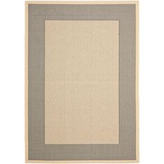 5.3 ft. x 7.6 ft. Area Rug