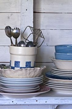 Food Photography Styling Props Sitting Pretty