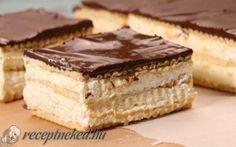Reis Krispies, Krispie Treats, Evo, Nutella, Tiramisu, Tart, Deserts, Food And Drink, Baking