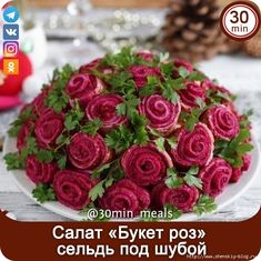 4121583_jiqSlNe_itY (610x609, 236Kb)