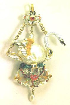 italian necklace - Google 検索