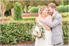 bride and groom portraits historic-mankin-mansion-richmond-wedding71