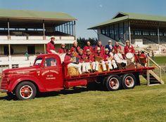 1938 International DS, Bill Richardson Transport World, Classic Vehicles, Vintage Trucks, The Ignition, Invercargill, New Zealand. Bill Richardson, Harvester, Vintage Trucks, New Zealand, Transportation, Classic Cars, Vehicles, Vintage Classic Cars