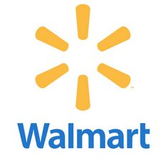 Walmart just released over ninety two brand new printable Walmart coupons. View all Walmart coupons here. Walmart Black Friday Deals, Walmart Deals, Walmart Stores, Walmart Shopping, Walmart Logo, Gift Card Boxes, Gift Cards, Printable Coupons, Coupon Deals