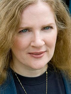 A Special Message from Suzanne Collins, who just saw the movie!!