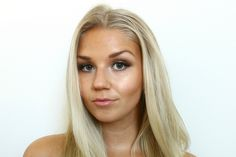 http://josecret.blogspot.fi/2014/09/60s-inspired-make-up.html