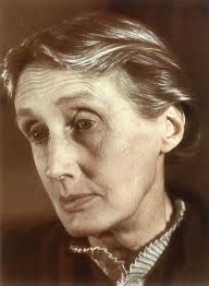 Virginia Woolf, London, Photo by Gisele Freund. Adeline Virginia Woolf 25 January 1882 – 28 March was an English writer, and one of the foremost modernists of the twentieth century. Virginia Woolf, Writers And Poets, Duncan Grant, Georges Pompidou, Bloomsbury Group, English Writers, Book Writer, French Photographers, Playwright