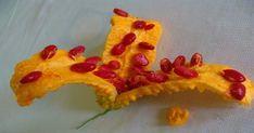 Bu Şifalı Bitkinin Bir Tek Ölüme Çaresi Yok! | Bitkilog