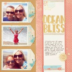 Come Sail Away: Using Thoughtful Details to Drift Back to Cherished... | Make It from Your Heart | Bloglovin'