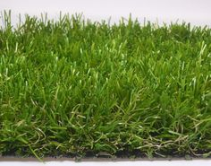 Cómo elegir césped artificial - http://www.jardineriaon.com/como-elegir-cesped-artificial.html #plantas