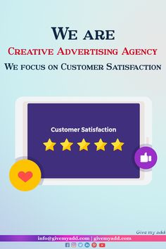 #smartmove #businesssmartmove #advertisingagency #gma #givemyadd #brandstory #advertising #creativeagency #creative #agency #creativeadvertisingagency Creative Advertising, Advertising Agency, Brand Story, Promote Your Business, Digital Media, Promotion, Give It To Me, Cinema, Ads