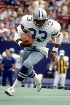 DALLAS COWBOYS - Tony Dorsett; You Are Awesome!!