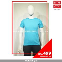 For all the people of KTM CTY!  #summercollection