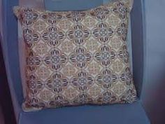 Image result for bedouin crafts