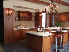 kitchen cabinet remodeling and renovation costs_54