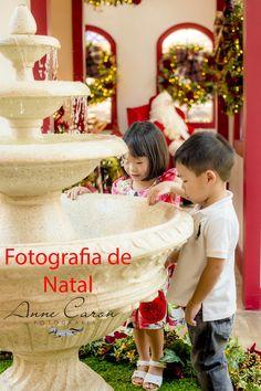 Fotografia de Natal book com decoração Curitiba por Anne Caron.jpg
