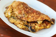 Cassolette of the sea with parsnip chips - Healthy Food Mom Egg Recipes, Gourmet Recipes, Low Carb Recipes, Chicken Recipes, Healthy Recipes, Balsamic Vinegar Chicken, Best Camping Meals, Southern Recipes