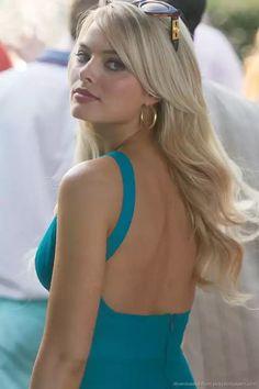 Cabelo Margot Robbie, Margot Robbie Wolf, Atriz Margot Robbie, Margot Robbie Style, Actress Margot Robbie, Naomi Lapaglia, Camila Morrone, Girl Crushes, Harley Quinn