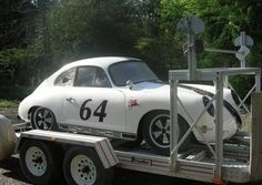 Mra Riley Super Vee Race Cars For Sale Pinterest