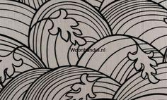 Muurbekleding Arte Bohemien 12000 - Woonhandel