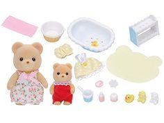Epoch D'enfance - A1504581 - Mini-poupée - Bain De Bébé O... https://www.amazon.fr/dp/B00IWCP9AO/ref=cm_sw_r_pi_awdb_x_b1pWzb0G7DMGR