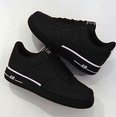 Women shoes With Jeans Street Styles - Comfortable Women shoes Winter - Women shoes Sneakers Nike - - Designer Women shoes Fashion Designers Souliers Nike, Nike Air Shoes, Nike Shoes Outfits, Shoes Sport, Nike Clothes, Running Shoes, Nike Running, Nike Casual Shoes, Nike Footwear