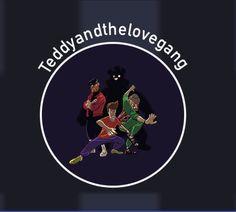 Teddy & The Love Gang