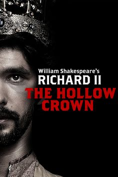 Tom Hiddleston was awesome, Jeremy Irons was, of course, fantastic, but it was Ben Wishaw's performance that blew me away!